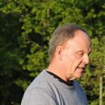 2014_Bengt Hertzman_485